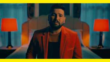 Dan + Shay – I Should Probably Go To Bed (Official Music Video)