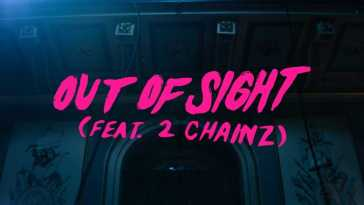 Run The Jewels – Out Of Sight feat. 2 Chainz (Official Music Video)