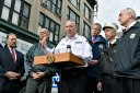 The Police Say CompStat Saved NYC, So Why Do NYPD Captains Want to Pull the Plug?