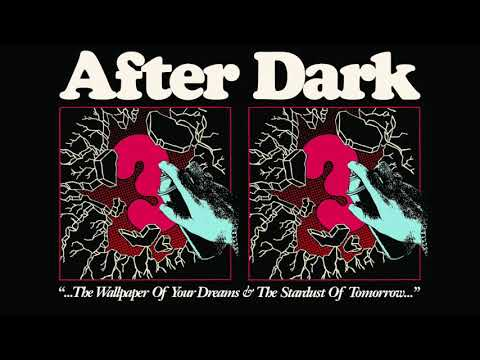 Johnny Jewel pres. After Dark 3
