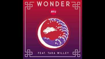 AZU – Wonder (feat. Tara Willey)