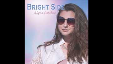 Alyssa Caroline – Bright Side