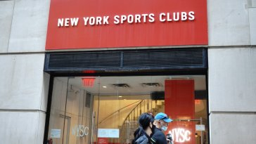 Newly Signed Law Makes It Easier For New Yorkers To Cancel Gym Memberships