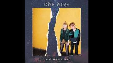 One Nine – Lost Satellites