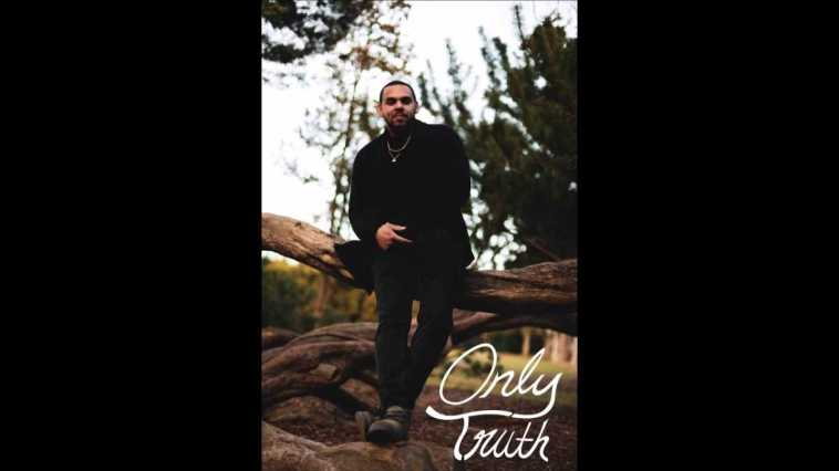 iWill – Only Truth