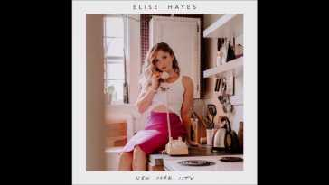 Elise Hayes – New York City