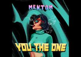 Mentum – You The One