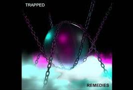 Remedies – Trapped