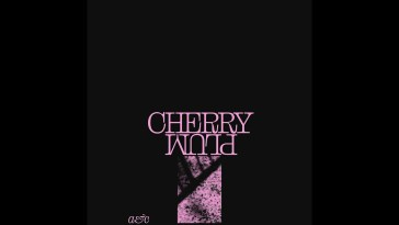 Astronauts, etc. – Cherry Plum