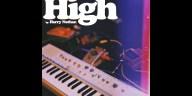 Harry Nathan – High