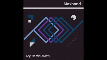 Maxband – Unsaid