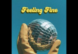 SKIA – Feeling Fine
