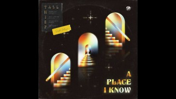 Tall Thief – A Place I Know