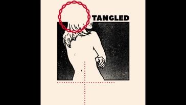 Le Saiint – Tangled