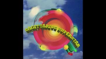COIN – Sagittarius Superstar (feat. Faye Webster)