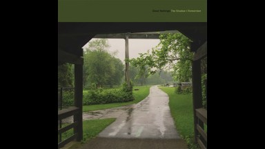 Cloud Nothings – The Room It Was