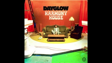 Dayglow – Something