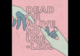 Gender Roles – Dead or Alive