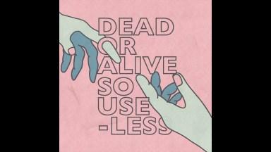 Gender Roles – Dead or Alive