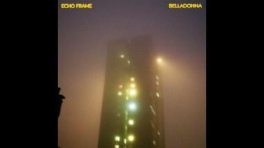 Echo Frame – Belladonna