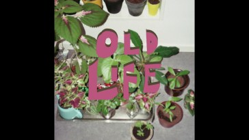 Melby – Old Life