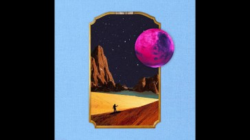 Tohu Bohu – Gravity