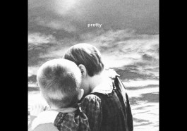 fox academy & sipper – pretty