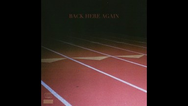 Hot Jam Factory – Back Here Again