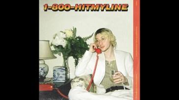Stevedreez – 1-800-HITMYLINE