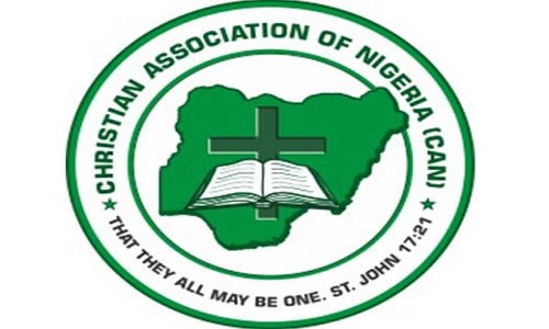 Image result for N'West CAN disowns chair, insists on restructuring
