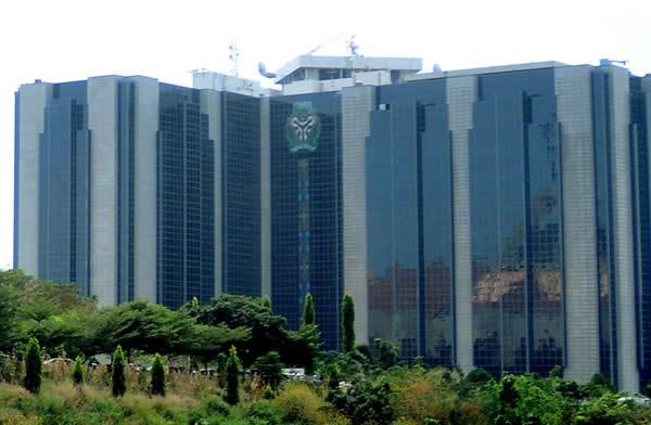 Image result for CBN building
