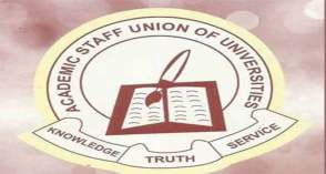 "ASUU Declares On Indefinite Strike,  Says ""No Lecture"""