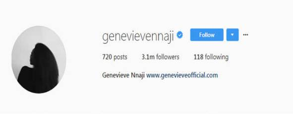 Genevive-Nnnaji-official-2