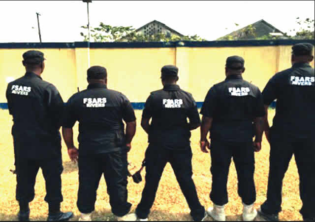 Image result for Coalition holds #EndSARS rallies nationwide today