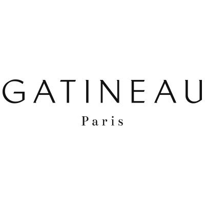 Gatineau – 10% Off Your FIRST Order