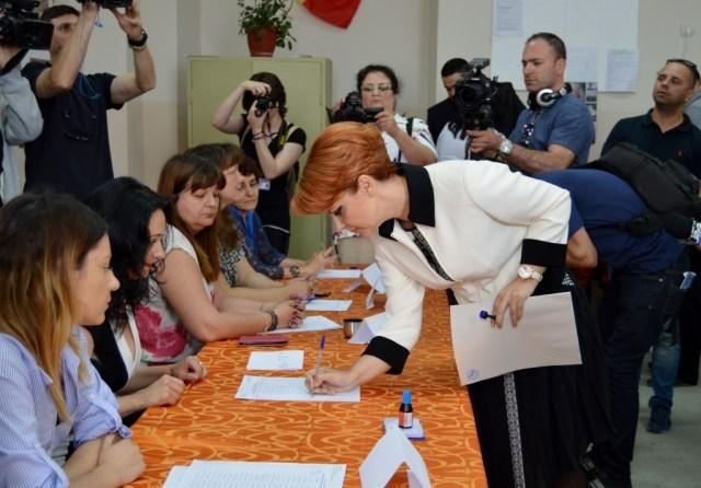 vot (4)