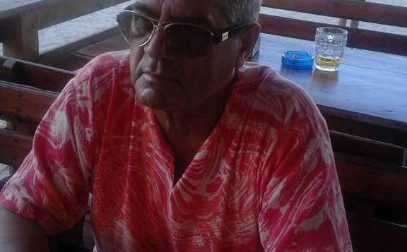 """A murit Constantin """"Dilly"""" Serbanoiu – cameramanul Revoluției din Craiova. Vezi o emisiune de colecție cu Dilly Șerbanoiu despre politica și viata"""