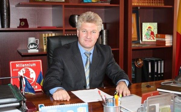Mircea Guță, condamnat la  5 ani şi 4 luni închisoare cu executare. Decizia nu este definitivă