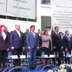 """Deputat Ion Cupă: """"Am decis reafilierea mea la grupul ALDE. Sper să fie un restart general"""""""