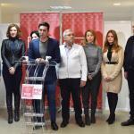 Claudiu Manda: Începem să ne pregătim pentru alegerile locale
