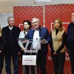 ION CĂLIN: Iohannis s-a îmbolnăvit de «pesedită» și nu vorbește decât despre eliminare.Vom câștiga la Dolj