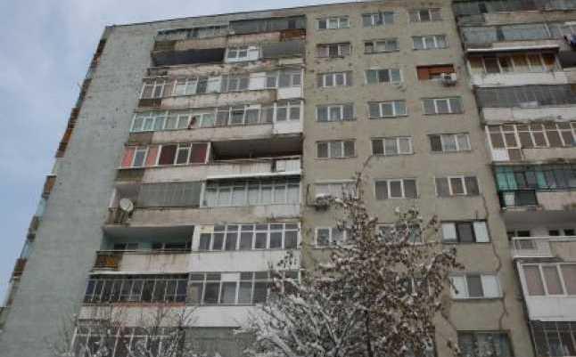 """Craiova/Decembrie 1989/ Cine au fost """"teroriştii""""din Valea Roșie?"""