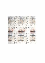 lines&dots_01