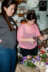 workshop_advent_wreath_punctually_punch_13
