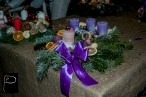 workshop_advent_wreath_punctually_punch_4