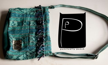 recycling_waistcoat_transform_sholderbag_unique_bag_11