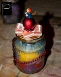 homemade_candels_xmas_7