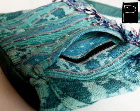 recycling_waistcoat_transform_sholderbag_unique_bag_6