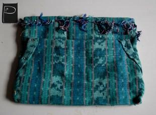 recycling_waistcoat_transform_sholderbag_unique_bag_16