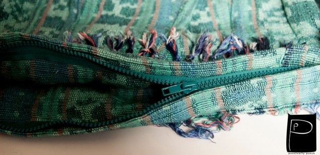 recycling_waistcoat_transform_sholderbag_unique_bag_4